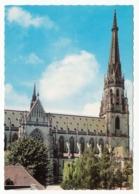 Austria - Linz - Neuer Dom (Mariä-Empfängnis-Dom) - Kirchen U. Kathedralen