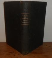 Le Rêve De Mon Enfance.Gabriel Franay. 1931 - Books, Magazines, Comics