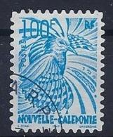 """Nle-Caledonie YT 850 """" Le Cagou """" 2001 Oblitéré - Neukaledonien"""