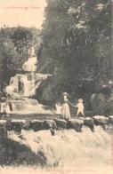 Revel - Bassin De Saint-Ferréol (Labouche N°281) - Saint Ferreol