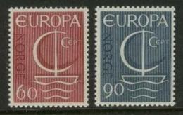 NORVEGIA - Europa 66 - Norvegia