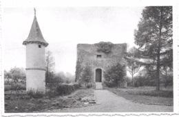 Sars-la-Bruyère NA1: Poteries Du Donjon - Frameries