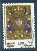 ESPAÑA 2019 - Ed. 5321 - 2011-... Gebraucht