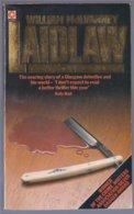 William McIlvanney: Laidlaw (Corgi 1979) - Bücher, Zeitschriften, Comics