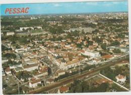 Gironde :  PESSAC : Vue - Pessac