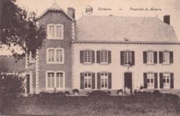 Verlaine Propriété Du Notaire - Verlaine