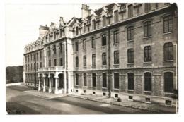 MEUDON - Orphelinat Saint Philippe - Façade De La Maison Du Bas - Meudon