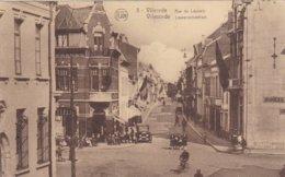 Vilvoorde - Leuvensestaat - Vilvoorde