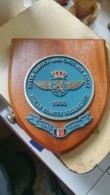 :Netherlands  -  Isacar Comite Nederland , Inter Service And Civil Air Rally, 40 Jaar. - Aviation