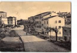15664 02 SEZZE ROMANO - Latina