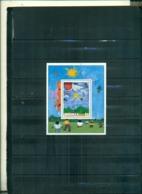 ANGUILLA PAQUES 93 1 BF NEUF A PARTIR DE 0.60 EUROS - Anguilla (1968-...)