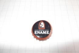 BEERCAPS BELGIUM/BIERDOPPEN BELGIË : ENAME DUBBEL - Beer