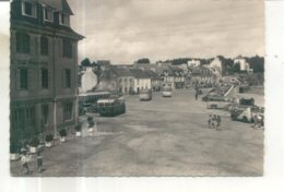 759. Morgat, Avenue De La Mer - Morgat