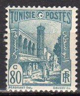 Tunisie Yvert N° 135 Neuf Lot 12-82 - Tunisie (1888-1955)