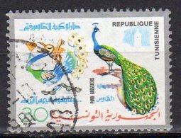 Tunisie Yvert N° 901 Oblitéré Lot 13-50 - Tunisia (1956-...)