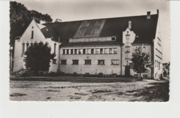 CPSM SIGMARINGEN (ALLEMAGNE) FOYER DU SERVICE SOCIAL - Sigmaringen