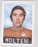 EDDY MERCKX.....CICLISMO... CYCLISME....BYCICLE...BICICLETTA.....SPORT - Cycling