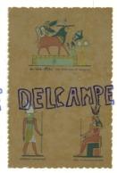Egypte. BA - NEB - TATAU, OSIRIS, NUT - Autres