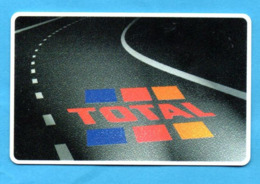 NETHERLANDS Chip Phonecard - Nederland