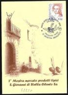 Italia/Italie/Italy: Frutto Dell'ulivo, Olive Fruit, Fruit D'olive - Frutta