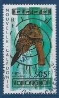"Nle-Caledonie YT 866 "" Hache Ancienne "" 2002 Oblitéré - Gebraucht"