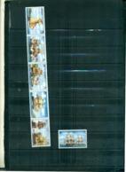 ANGUILLA  BATAILLES NAVALES POUR ANGUILLA 6 VAL NEUFS A PARTIR DE 0.90 EUROS - Anguilla (1968-...)