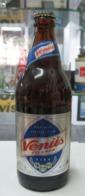 AC - VENUSBEER VINTAGE BOTTLE Production Date : 11 April 2001 Expiry Date : 11 April2002 FROM TURKEY FOR SECURITY REAS - Cerveza
