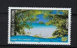 """Nle-Caledonie YT 951 """" Paysage """" 2005 Neuf** - Neukaledonien"""