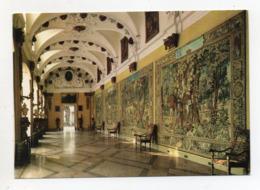 Stresa (Verbano-Cusio-Ossola) - Isola Bella - Galleria Degli Arazzi - Non Viaggiata - (FDC17522) - Verbania