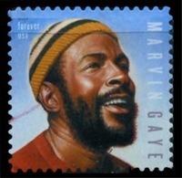 Etats-Unis / United States (Scott No.5361 - Karvin Caye) (o) - Used Stamps
