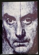 Man Ray Carte Postale - Publicidad