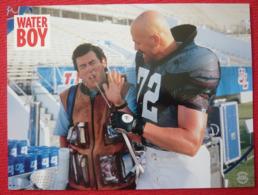 8 Photos Du Film Water Boy (1998) - Adam Sandler - Albums & Collections
