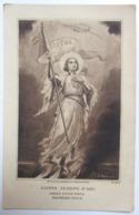 IMAGE PIEUSE SAINTE JEANNE D ARC 1920 - Religion & Esotérisme