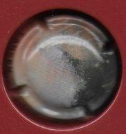 MOUSSEUX - VAL DE LOIRE -Cancen  N° 31 C - Placas De Cava