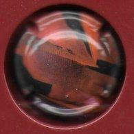MOUSSEUX - VAL DE LOIRE -Cancen  N° 31 B - Placas De Cava