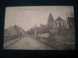 Laneuville Roy Rue Neuve - Other Municipalities