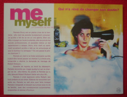 10 Photos Du Film Me Myself I (1999) - Pip Karmel - Albums & Collections