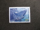 Mayotte: TB N°82, Neuf XX . - Unused Stamps