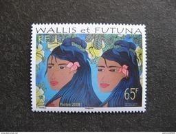Wallis Et Futuna: TB N° 693,  Neuf XX . - Wallis Und Futuna