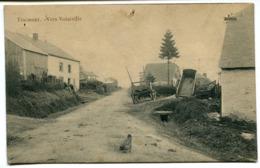 CPA - Carte Postale - Belgique - Traimont - Vers Volaiville (D10191) - Autres