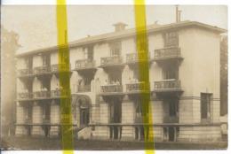 59 NORD MONTIGNY EN OSTREVENT Canton ANICHE CARTE PHOTO ALLEMANDE MILITARIA 1914/1918 WW1 WK1 - Frankreich