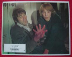 8 Photos Du Film Terreur Aveugle (1971) – Mia Farrow - - Albums & Collections