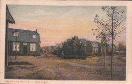 Amersfoort Village Elisabeth-Dorp Beheer Der Werkscholen Steunwijk Quartier Du Soutien (regio Camp De Zeist Kamp ) - Amersfoort
