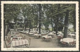 Poland------Wroclaw (Breslau)------old Postcard - Pologne