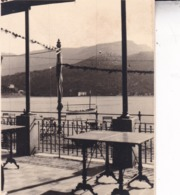 MALLORCA PALMA DE MAJORQUE PUERTO DE SOLLER RISASOL 1930 Photo Amateur Environ 7,5 Cm X 5, 5 Cm - Places