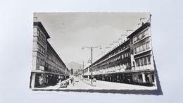Rue Thiers - Saint Die
