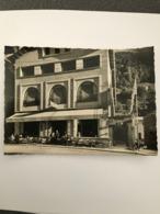 PUBLICITE ANIMEE HOTEL BAR RESTAURANT CASINO LES ESCALDES - ANDORRE - ANNEE ? - Publicidad