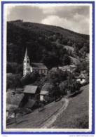 Carte Postale 68. Linthal Trés Beau Plan - Non Classés