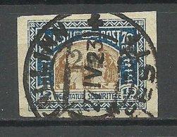 Estland Estonia 1920 Michel 26 O Tallinn - Estland