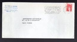 FRANCIA - 73  LA MOTTE SERVOLEX  -  MUNDELSHEIM - Briefe U. Dokumente